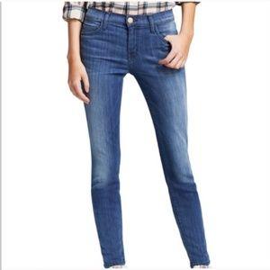 Current Elliot | The Stiletto Sunfade Denim Jeans